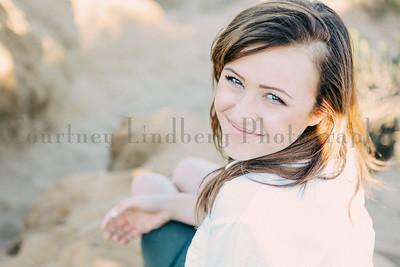 (C)CourtneyLindbergPhotography_081016_0028