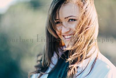 (C)CourtneyLindbergPhotography_081016_0041