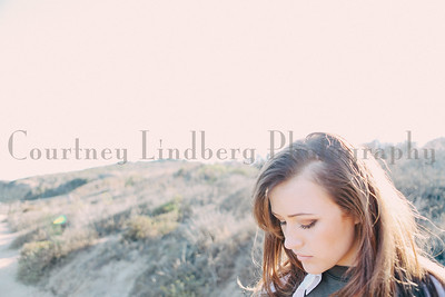(C)CourtneyLindbergPhotography_081016_0006
