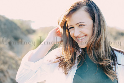 (C)CourtneyLindbergPhotography_081016_0024