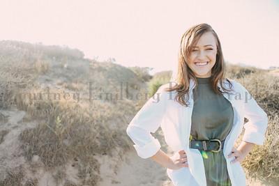 (C)CourtneyLindbergPhotography_081016_0015