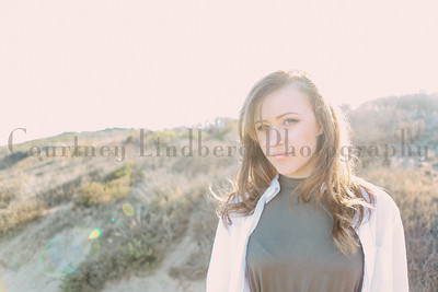(C)CourtneyLindbergPhotography_081016_0007