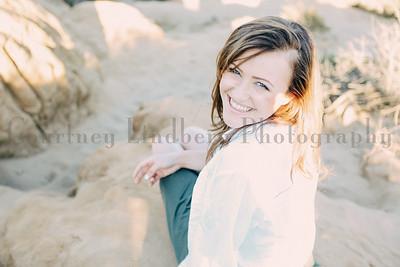 (C)CourtneyLindbergPhotography_081016_0030