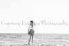 (C)CourtneyLindbergPhotography_081016_0287