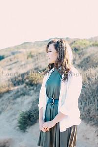 (C)CourtneyLindbergPhotography_081016_0001