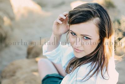 (C)CourtneyLindbergPhotography_081016_0027