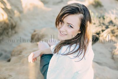 (C)CourtneyLindbergPhotography_081016_0026
