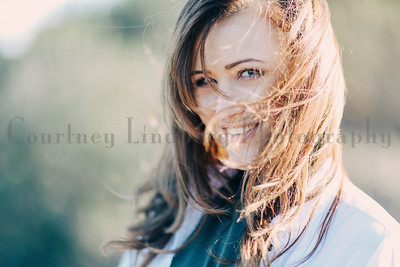 (C)CourtneyLindbergPhotography_081016_0040
