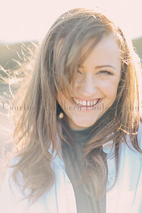 (C)CourtneyLindbergPhotography_081016_0047