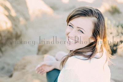 (C)CourtneyLindbergPhotography_081016_0029