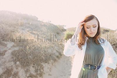 (C)CourtneyLindbergPhotography_081016_0019