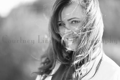 (C)CourtneyLindbergPhotography_081016_0039