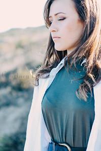 (C)CourtneyLindbergPhotography_081016_0003