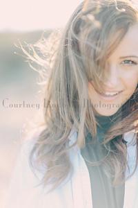 (C)CourtneyLindbergPhotography_081016_0046