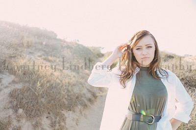 (C)CourtneyLindbergPhotography_081016_0020