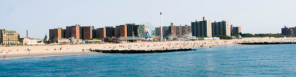 Last Days of Coney Island - September 8th, 2007 - Pic 6