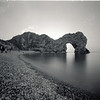 Durdle Door 2012