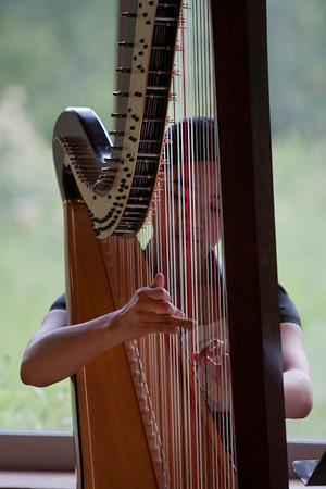 Pacific Harp Institute