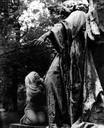 Cementary Angel_edited-1