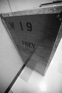 FS|kabel-064