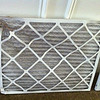 WTF Homebuilder hvac filter
