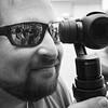 Full Sail University Film shoot on the FS Backlot. Photo & 360 video session.