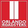 OrlRoadstrs_Logo