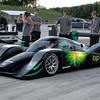 BK Motorsports