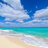 The Ridge Beach II Staniel Cay Bahamas