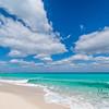 The Ridge Beach III, Staniel Cay Bahamsa