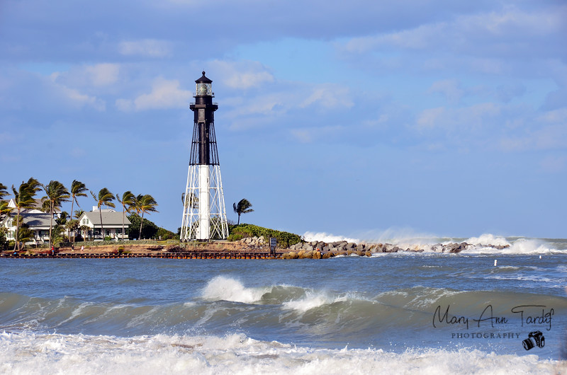 Lighthouse Point, Florida