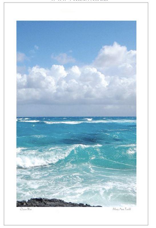 oceanblue preview.JPG