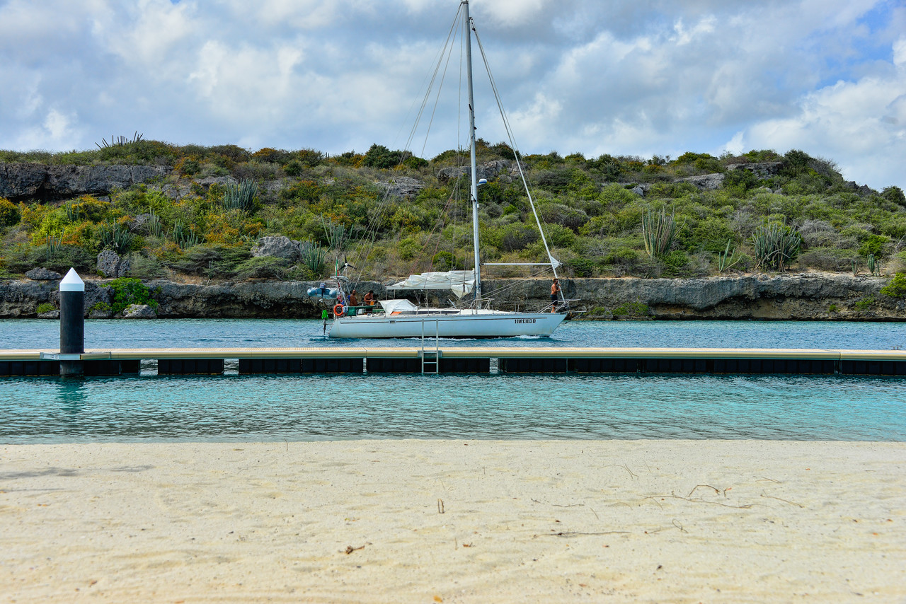 Curacao2013_02262013_0029-Edit