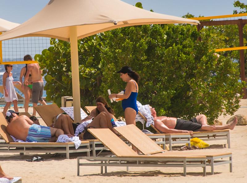Curacao2013__Mar012013_1079