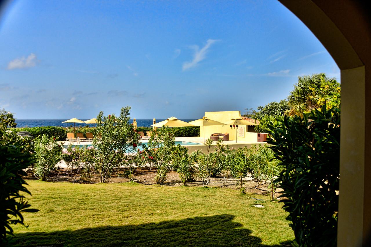 Curacao2013__Mar012013_1229-Edit-Edit