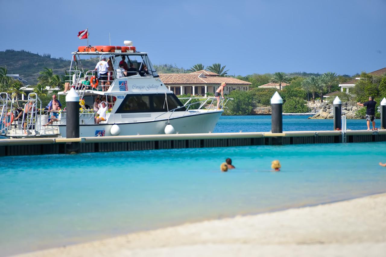 Curacao2013_02262013_0127-Edit
