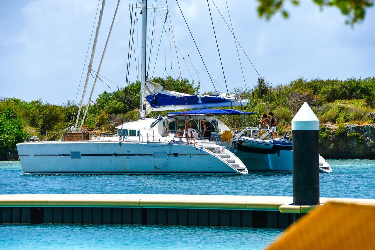 Curacao2013_02262013_0061-Edit