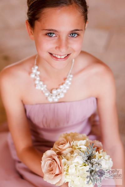 "<b><i>Photo taken by Shelly Sasse while contracted by </i></b> <a href=""http://www.sarakauss.com""><b><i>Sara Kauss Photography</b></i></a> <b><i> to assist with a wedding.</i></b>"