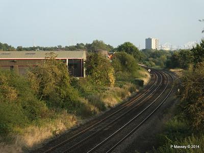 Railway Lines Weston Lane Nursling Southampton PDM 03-09-2014 18-38-021