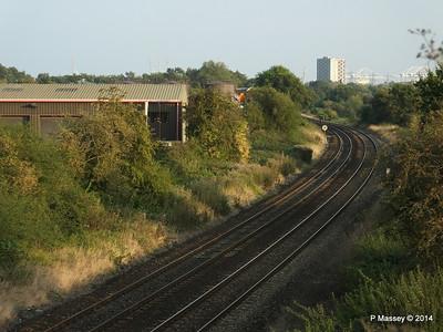 Railway Lines Weston Lane Nursling Southampton PDM 03-09-2014 18-38-027