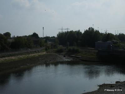 Railway Lines Redbridge Caueeway Southampton PDM 03-09-2014 11-52-51