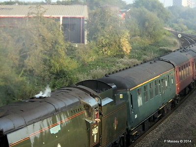 34067 Tangmere PDM 03-09-2014 19-17-048
