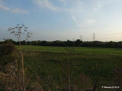 View Weston Lane Nursling Southampton PDM 03-09-2014 18-39-018