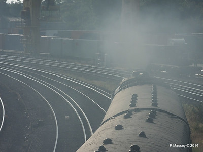 Black Five 44932 Millbrook from SOU PDM 30-07-2014 18-37-036