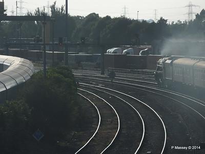 Black Five 44932 Millbrook from SOU PDM 30-07-2014 18-37-045