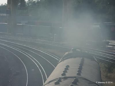 Black Five 44932 Millbrook from SOU PDM 30-07-2014 18-37-34