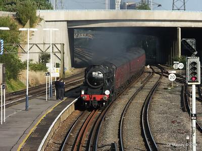 Black Five 44932 Millbrook from SOU PDM 30-07-2014 18-37-022