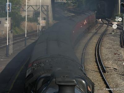 Black Five 44932 Millbrook from SOU PDM 30-07-2014 18-37-26