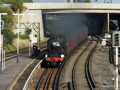 Black Five 44932 Millbrook from SOU PDM 30-07-2014 18-37-024