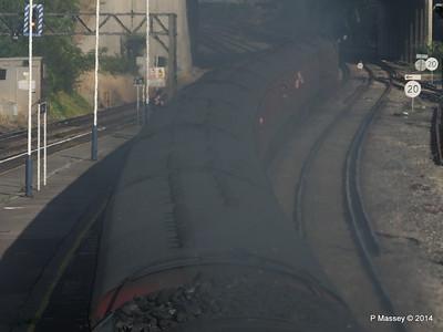 Black Five 44932 Millbrook from SOU PDM 30-07-2014 18-37-27